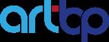 Portfolio - ARTBP - ekspozytory, konstrukcje, druki, pos, branding