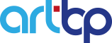 ARTBP - ekspozytory, konstrukcje, druki, pos, branding
