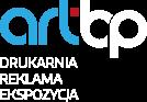 logo artbp